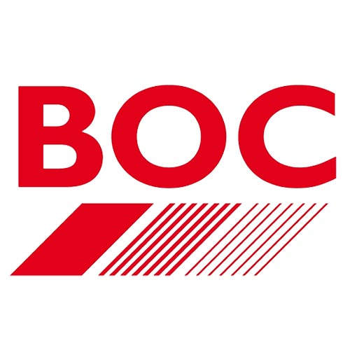 Forrest Marketing Group and BOC