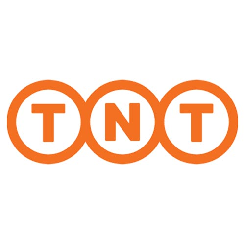 TNT and Forrest Marketing Group
