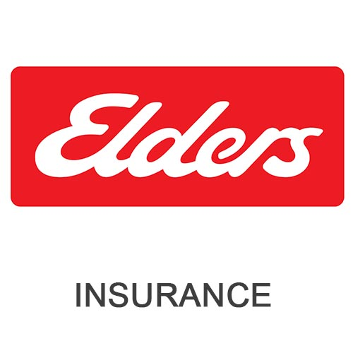 Prospecting, lead generation and market research services for Elders Insurance, from Forrest Marketing Group