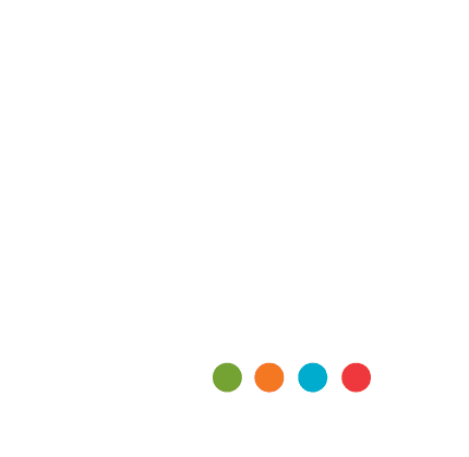 forrest marketing group logo