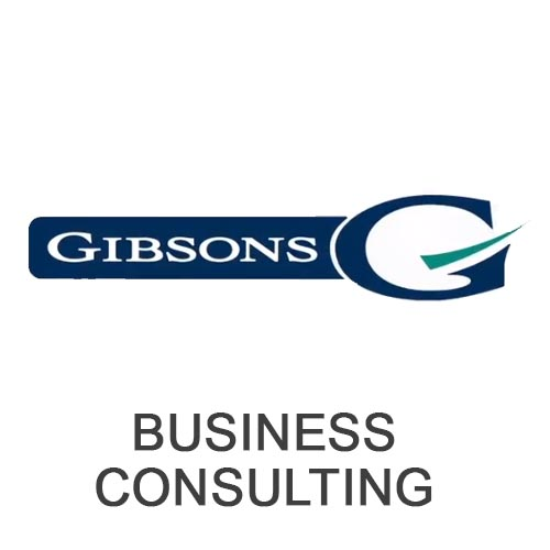 Prospecting, lead generation and market research services for Gibsons, from Forrest Marketing Group