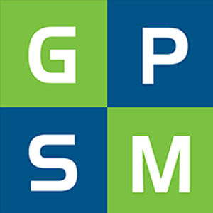 Forrest Marketing Group deliver prospecting, lead generation and market research services for GPSM