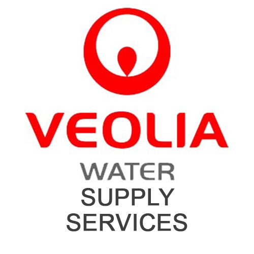 Prospecting, lead generation and market research services for Veolia Water, from Forrest Marketing Group