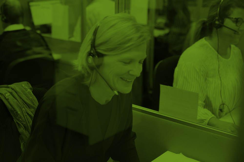 customer reactivation