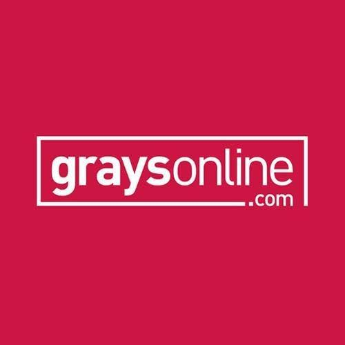 Prospecting, lead generation and lead nurturing services for GraysOnline, from Forrest Marketing Group