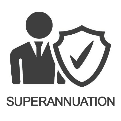 Forrest Marketing Group deliver Appointment Setting & Customer Reactivation for Superannuation Funds