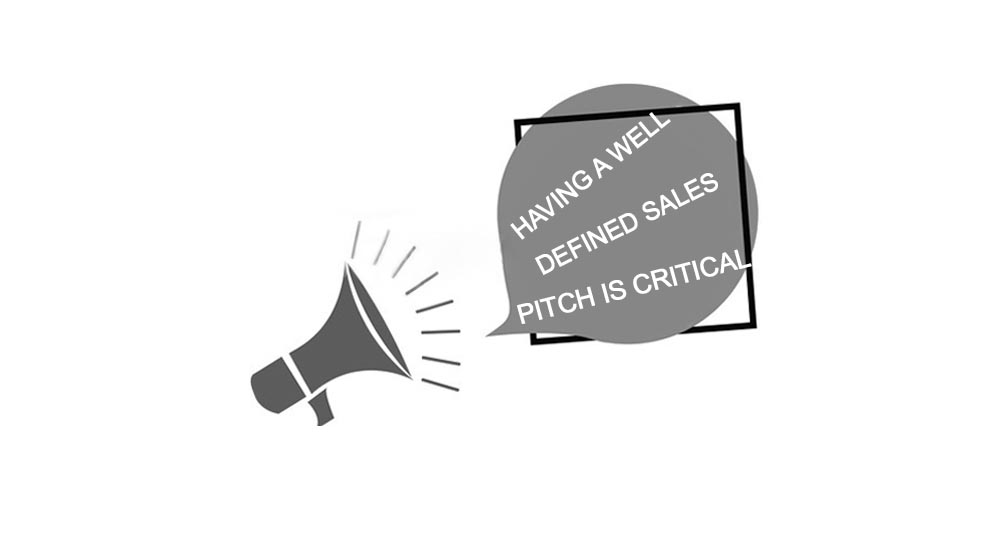 Why sales prospecting is important from Forrest Marketing Group