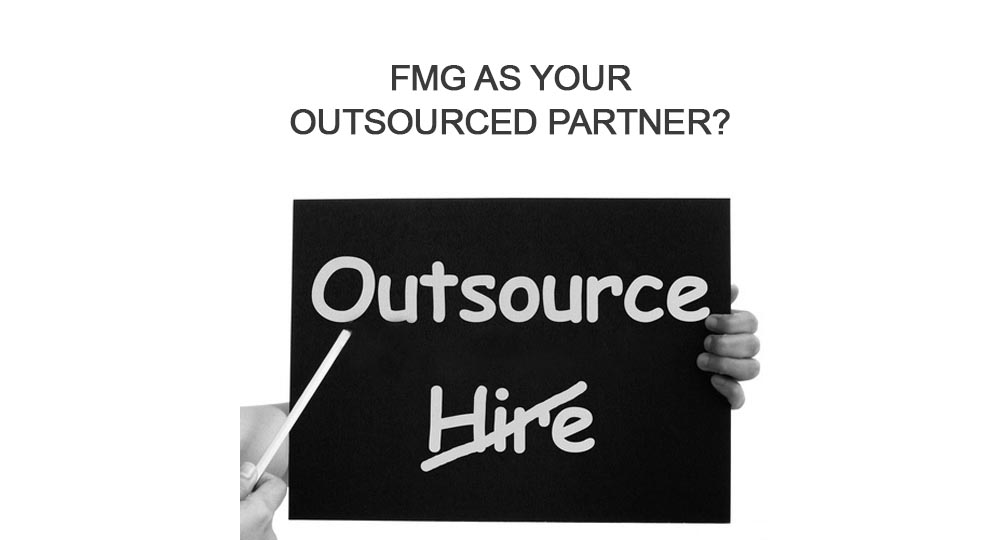 Why choose Forrest Marketing Group as your outsourced business development partner