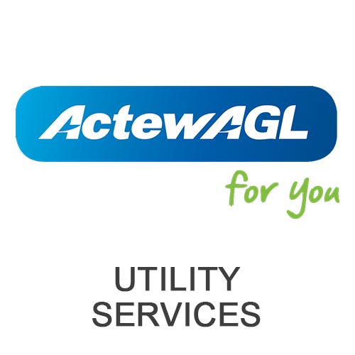 Call centre services for ActewAGL, from Forrest Marketing Group