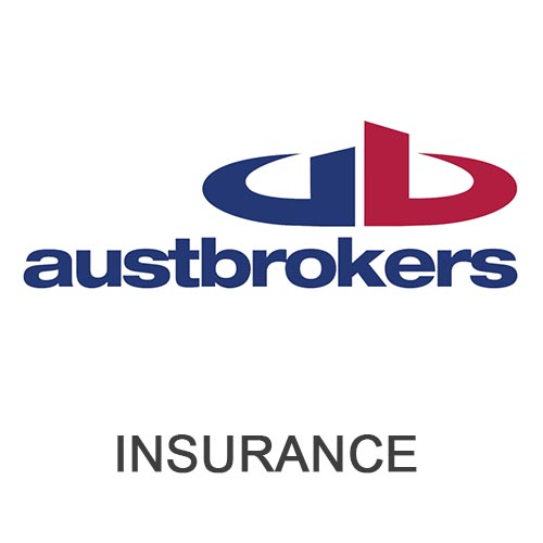 Prospecting, lead generation and market research services for Austbrokers, from Forrest Marketing Group
