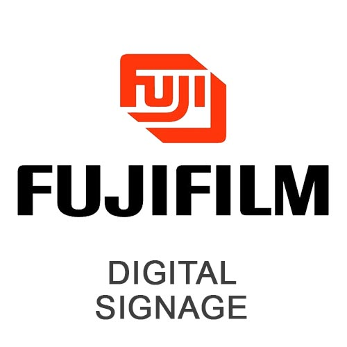Prospecting, lead generation and market research services for FujiFilm, from Forrest Marketing Group