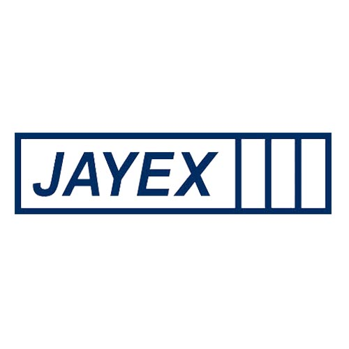 Forrest Marketing Group and Jayex