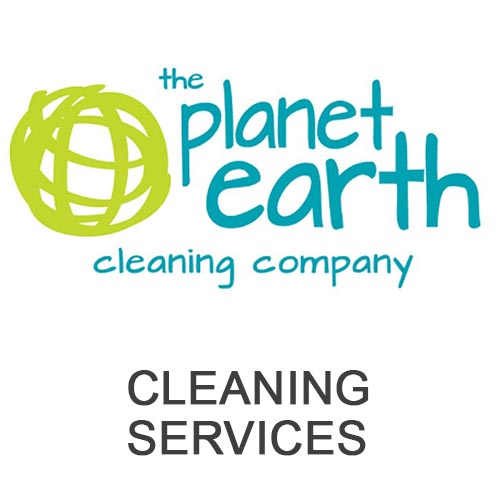 Call centre services for Planet Earth from Forrest Marketing Group