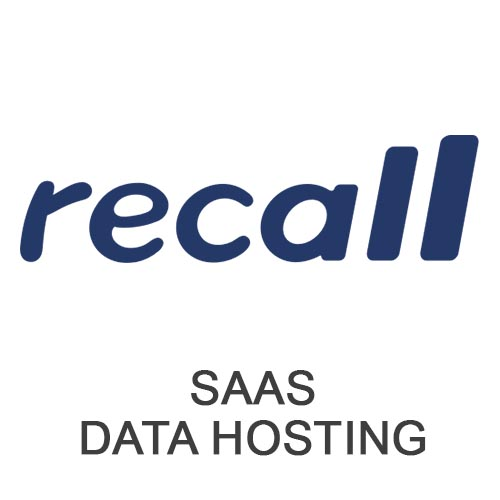 Prospecting, lead generation and market research services for Recall, from Forrest Marketing Group