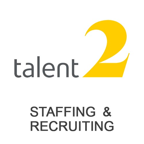 Prospecting, lead generation and market research services for Talent2, from Forrest Marketing Group