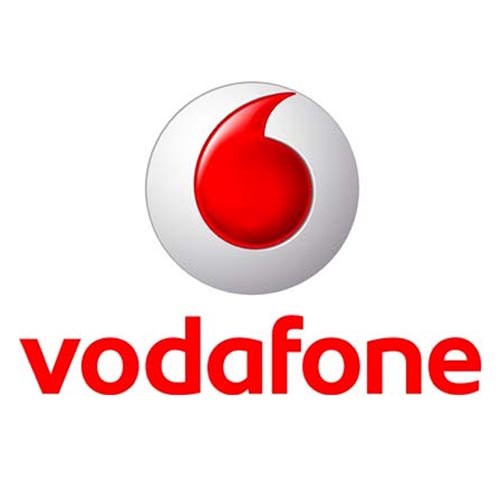 Case study Vodafone and Forrest Marketing Group