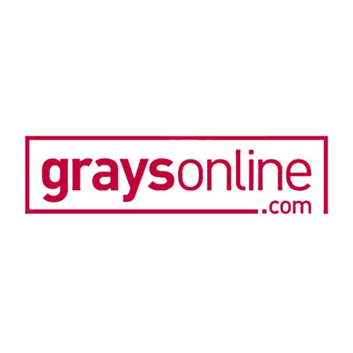 Forrest Marketing Group and GRAYSonline