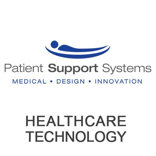 Call Centre Services for Patient Support System from Forrest Marketing Group