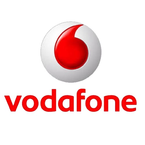 Forrest Marketing Group and Vodafone