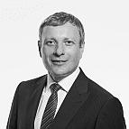 Andrey Sagunov Forrest Marketing Group