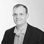 Matt Di Micco Forrest Marketing Group
