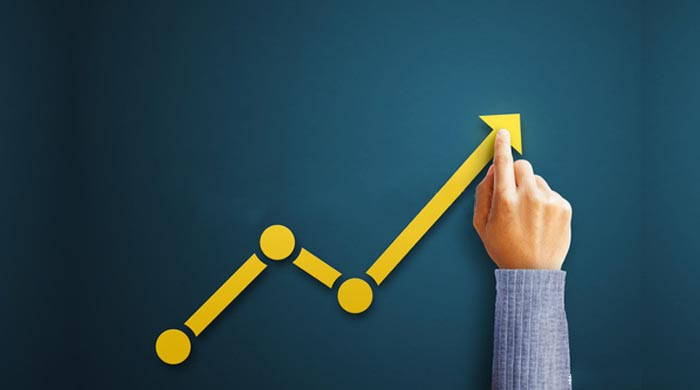 outsourced lead generation increases sales leads