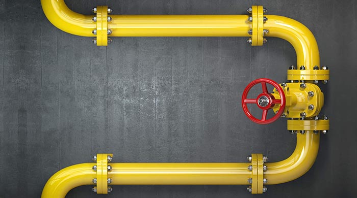 Building a Sales Pipeline: The importance of a long-term approach to lead generation