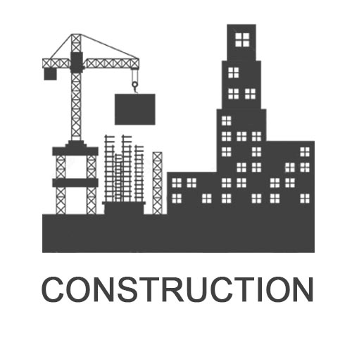 FMG Construction Industry Case Study