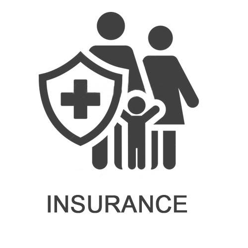 FMG insurance industry case studies