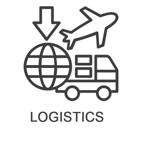 FMG Logistics Industry Case studies