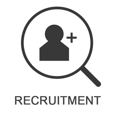 FMG Recruitment Industry Case studies