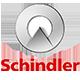 SCHINDLER case study