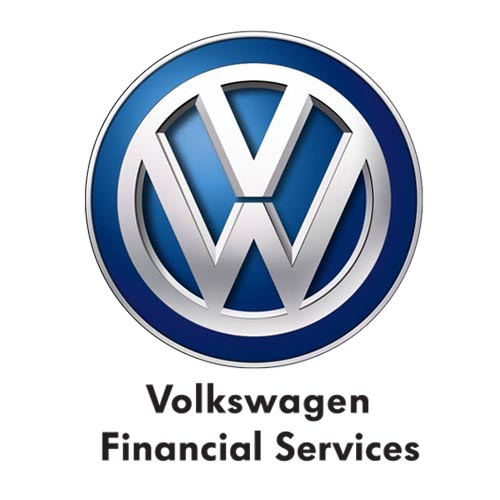 Outsourced Customer Service Case Study VWFS