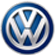 VW Finance Services case study