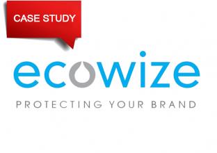 Case Study_Ecowize_694x520