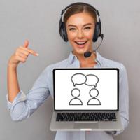 Customer Engagement_1