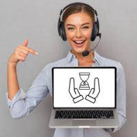 Customer Engagement_3