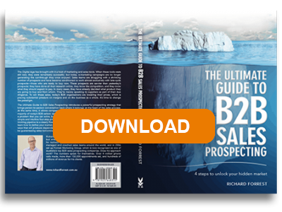 Ultimate Guide Download Here