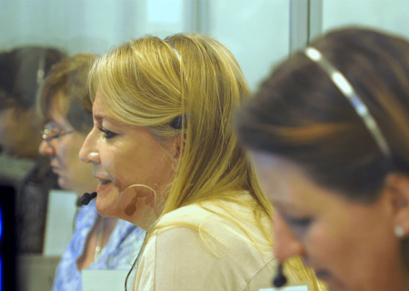 Call Centre Agents_5
